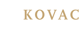 Kovac & Co. Immobilien